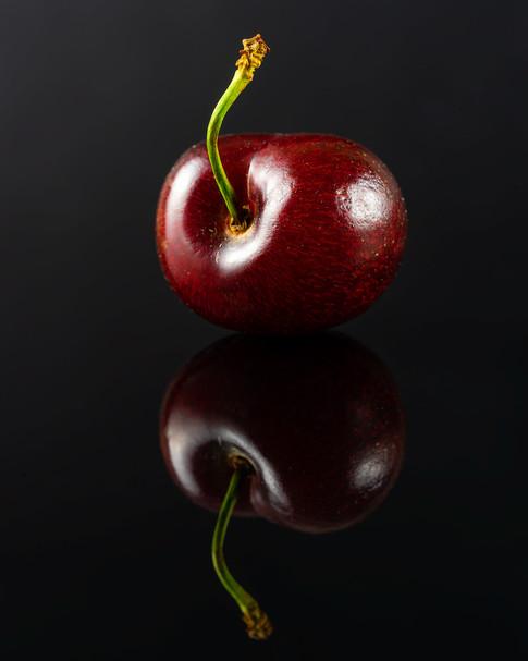 CherryLarge.jpg