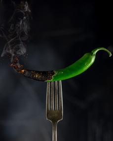 SpicyFacebook.jpg