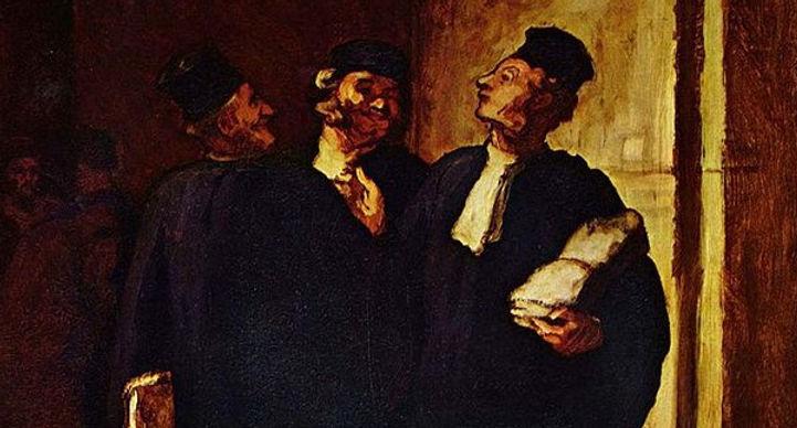 613px-Honoré_Daumier_018 (2).jpg