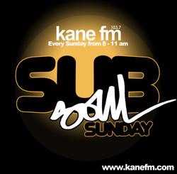 subsoulsunday logo