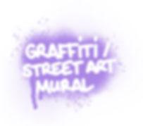graffiti-street art mural.jpg