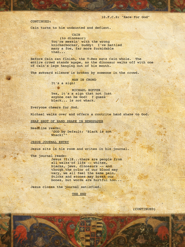 Bible_Pg_43_Script.png
