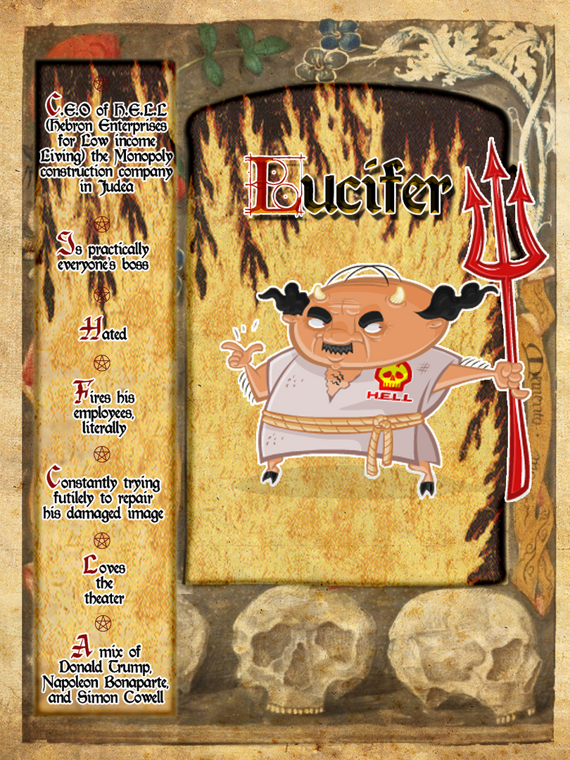 Bible_Pg_15_Lucifer.png
