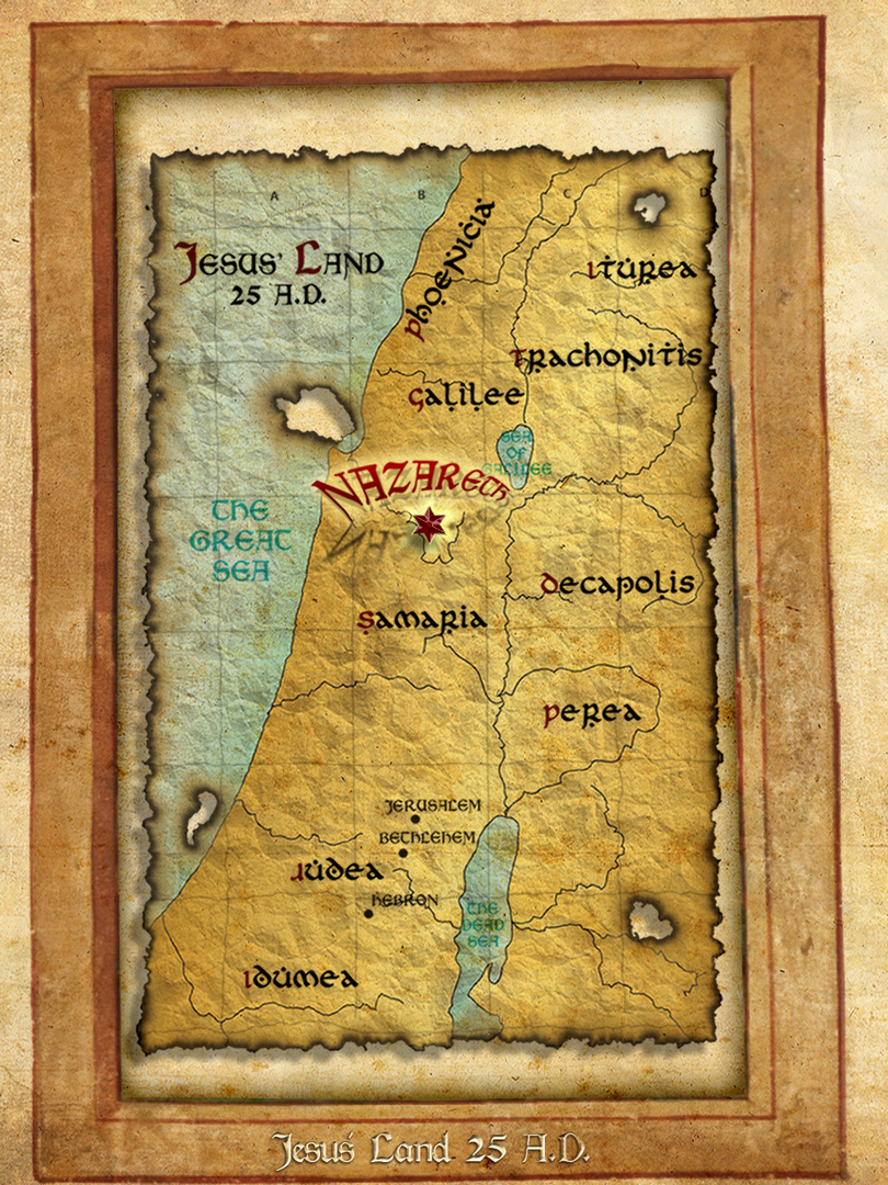 Bible_Pg_18_Map.png