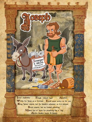Bible_Pg_10_Joseph.png