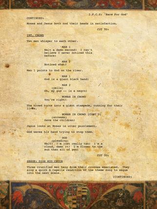 Bible_Pg_35_Script.png