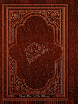 FCS_Bible_BackCover_FIN.png