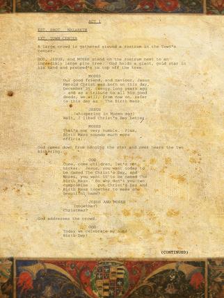 Bible_Pg_34_Script.png
