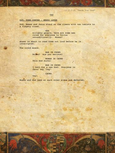 Bible_Pg_44_Script.png