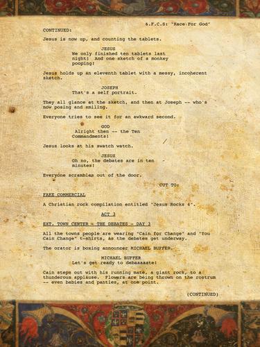 Bible_Pg_39_Script.png