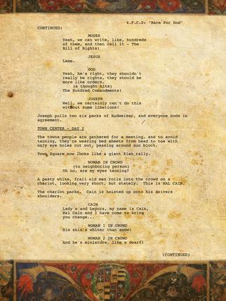 Bible_Pg_37_Script.png