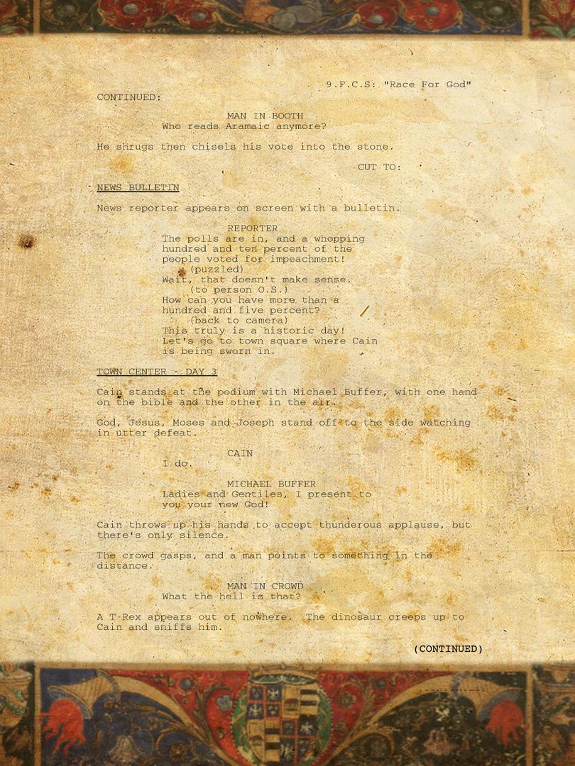 Bible_Pg_42_Script.png