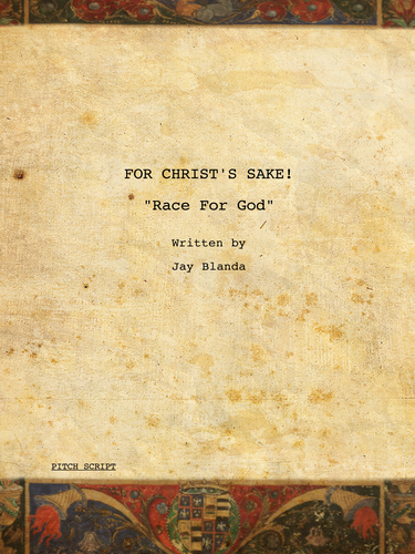 Bible_Pg_33-44_Script.png