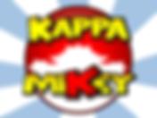 KappaMikey_Logo.png