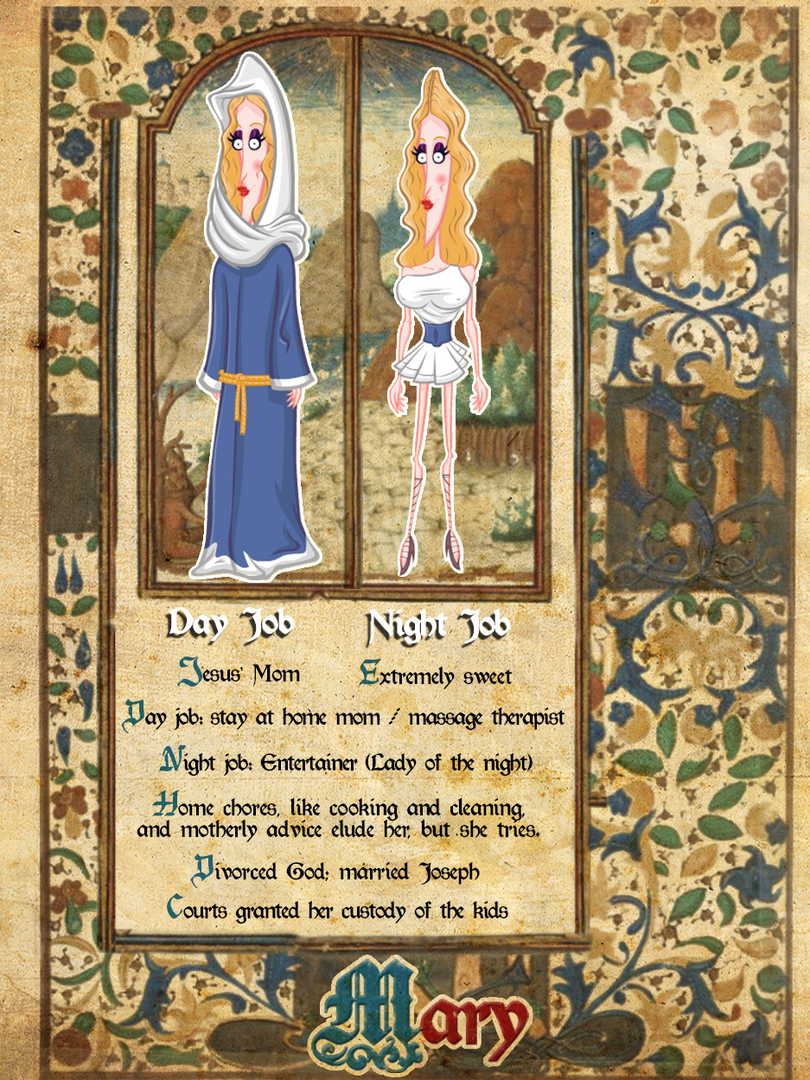 Bible_Pg_09_Mary.png