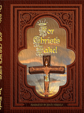 FCS_Bible_Cover_FIN.png