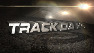 TRACK DAYS MOVIE TRAILER