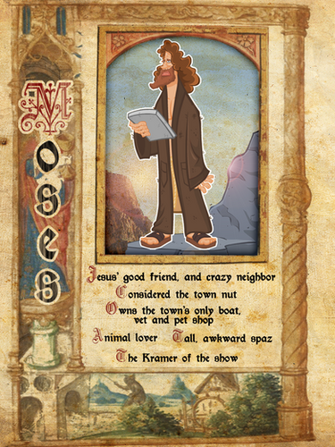 Bible_Pg_12_Moses.png