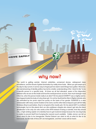 AREA201_DigitalBible_Page_19.png