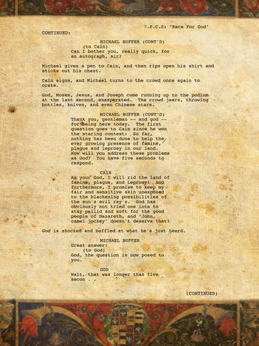 Bible_Pg_40_Script.png