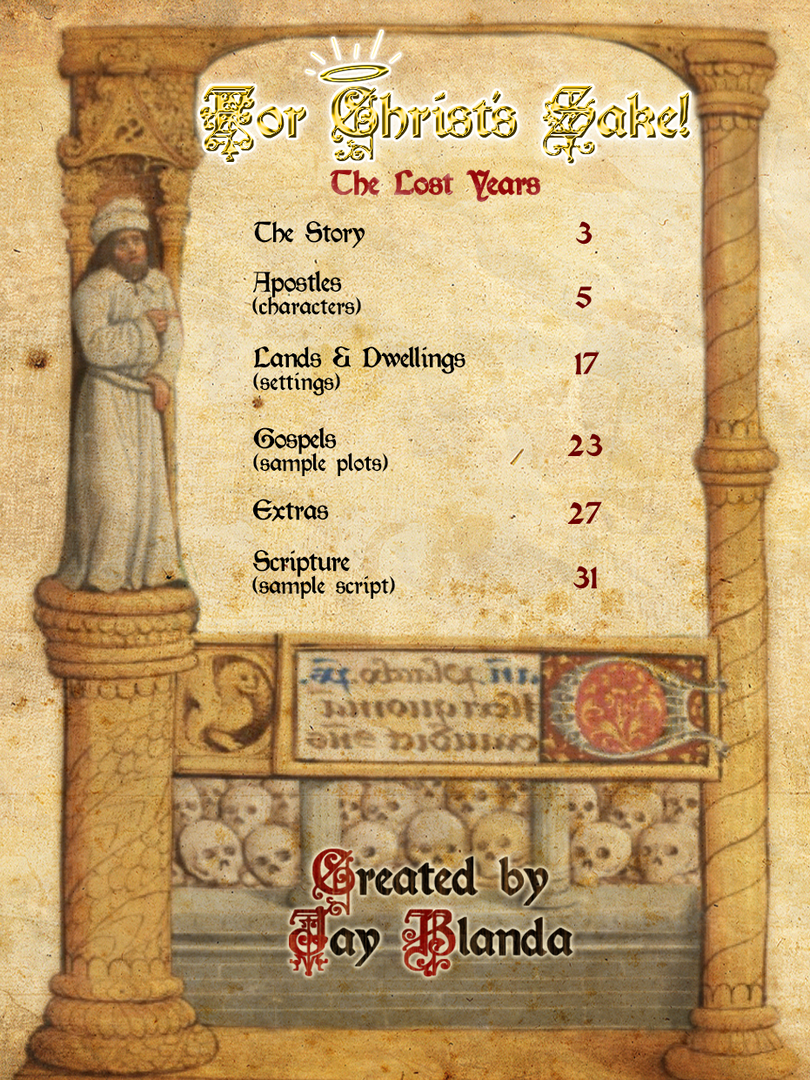 Bible_Pg_01_InsideCoverRight.png
