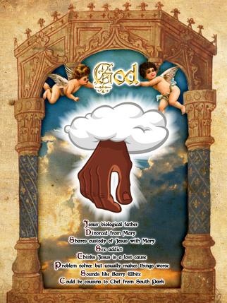 Bible_Pg_08_God.png