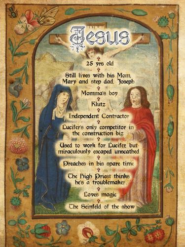 Bible_Pg_06_Jesus_Descrptn.png
