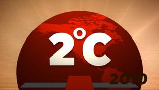 CLIMATECHANGE.ORG