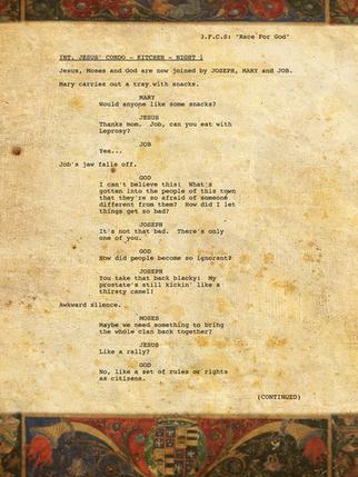 Bible_Pg_36_Script.png