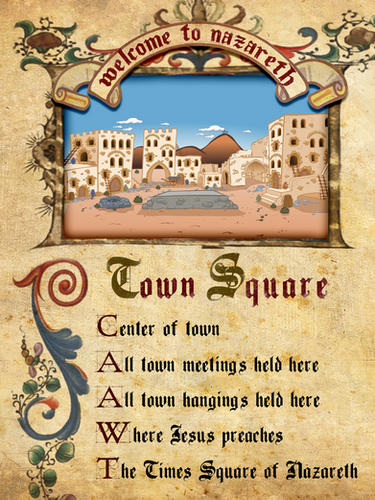 Bible_Pg_21_TownSquare.png