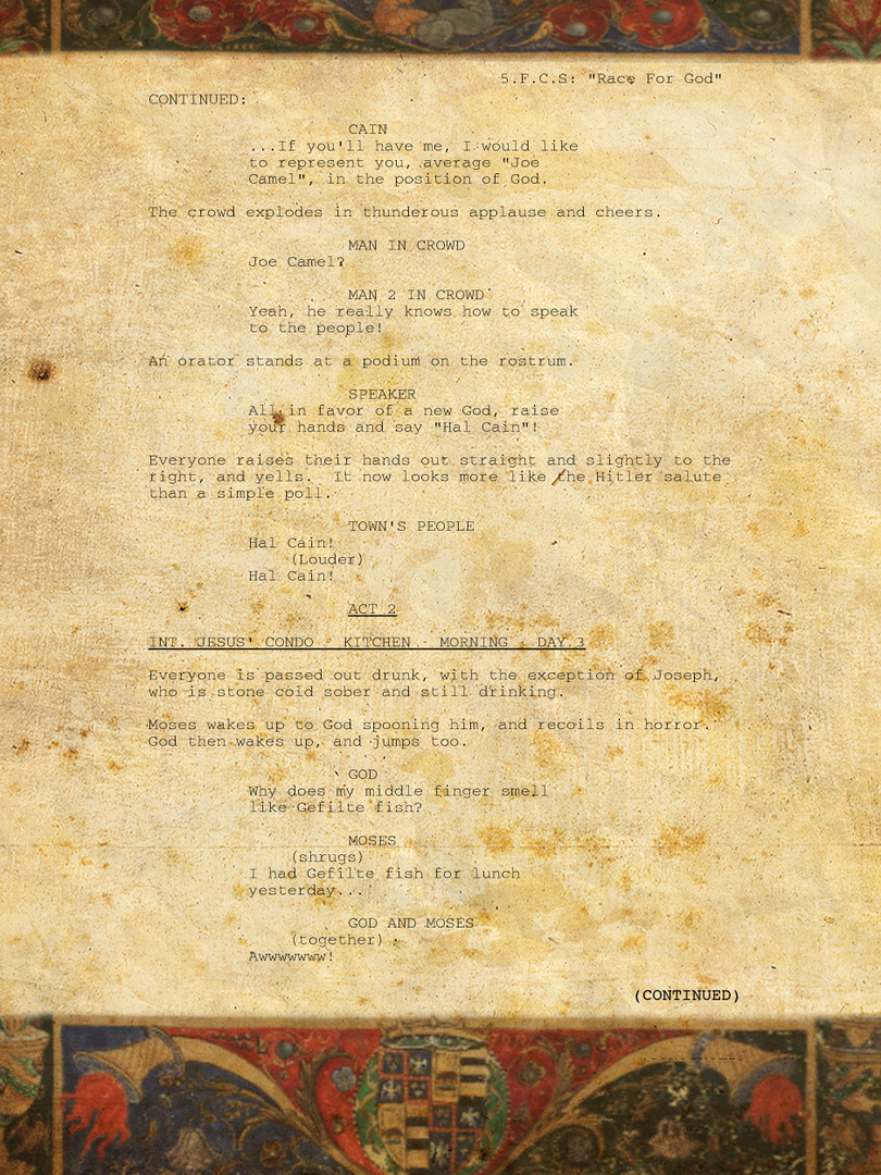 Bible_Pg_38_Script.png