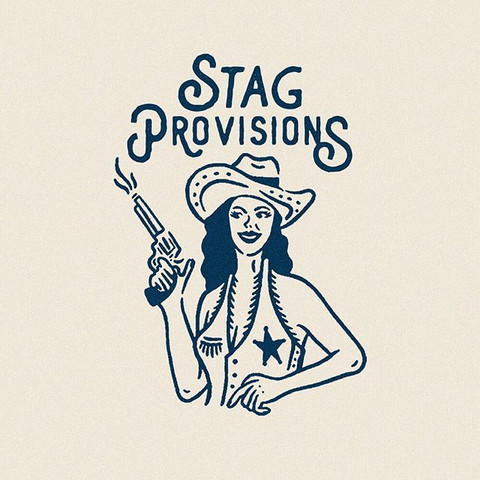 Stag Provisions