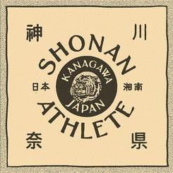 Shonan Athelete