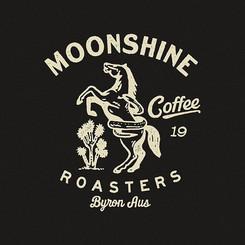 Moonshineroasters
