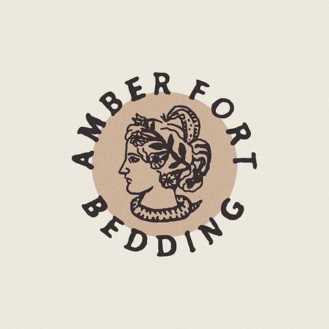 Amber fort beding