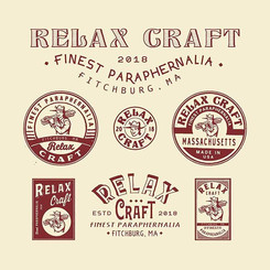Design for Relaxcraft