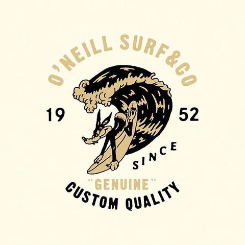 O'neill Surf & Co USA