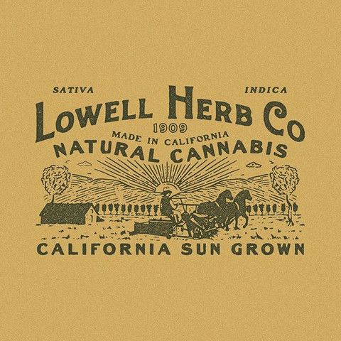 Lowell herb co