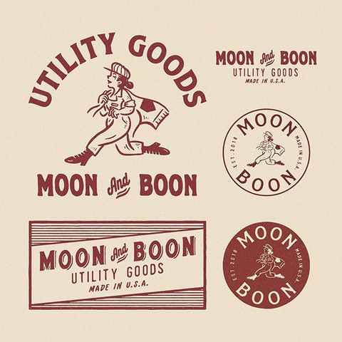 Moon and Boon