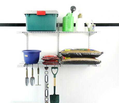 2 shelf kit.jpeg