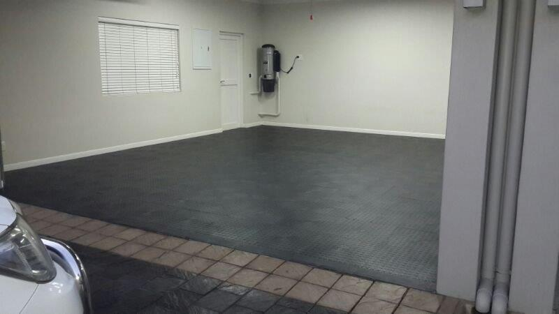 Recycled Black Flooring.jpg