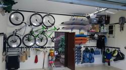 garage installation.jpg