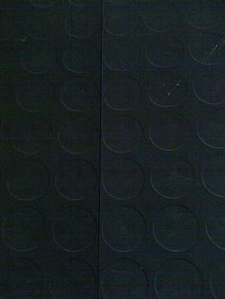 Pedestra Flooring - Hidden Lock.jpg
