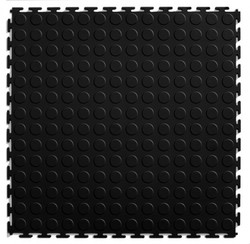Visible Lock Flooring.jpg