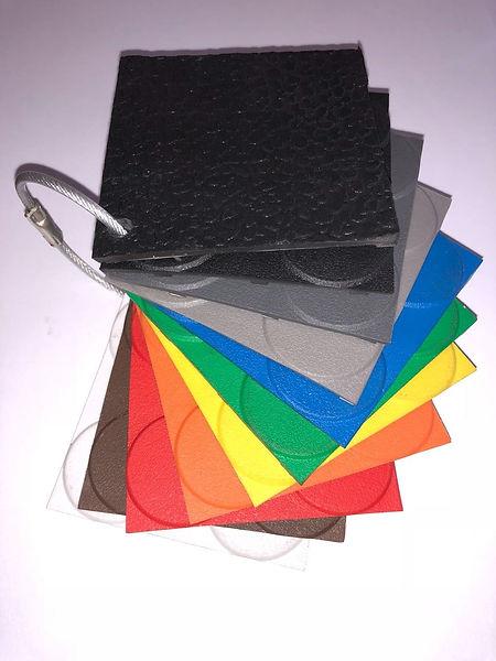 Standard Colours.jpg