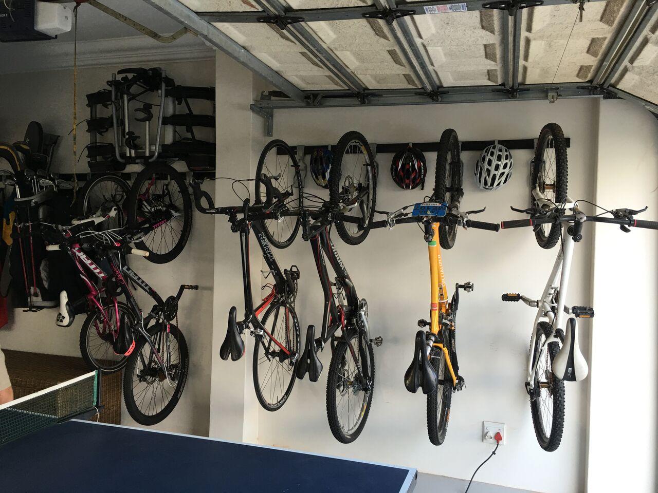 bike storage 3.jpg