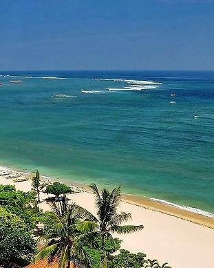 Kuta-Beach-Tourism-Bali.jpg