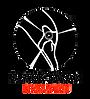 BSP Logo2.png