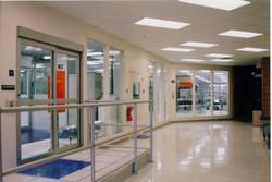 UTA - NanoFab Research Center.jpg