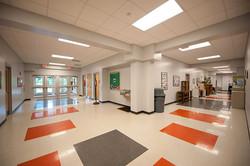 Patrick-County-Schools-2-4.jpg
